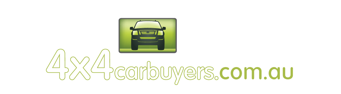4x4 Car Buyers Brisbane